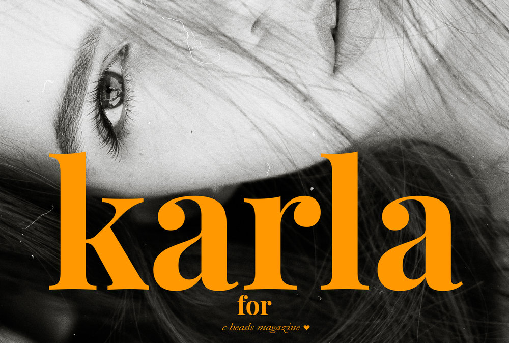 ASHarris_Karla_C-Heads-Magazine_1a.jpg