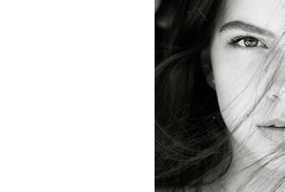 ASHarris_Karla_C-Heads-Magazine_5.jpg