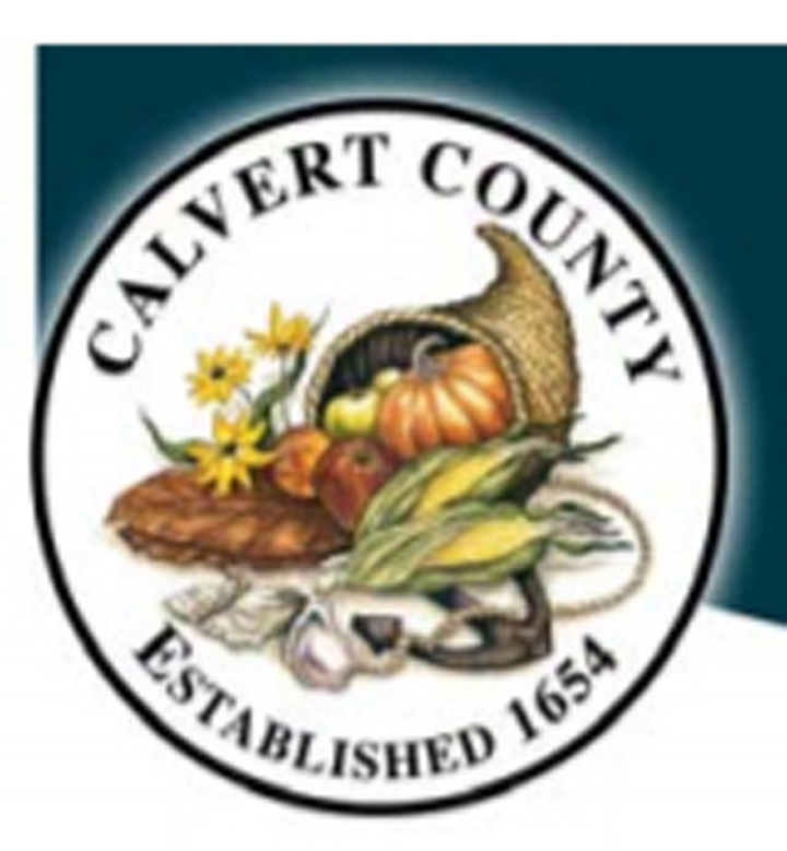 Calvert County Economic Development.jpg