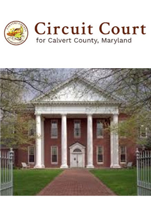 circuit court for calvert county maryland photographer terry quinn.jpg