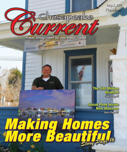 Chesapeake Current Magazine Terry Quinn Photographer.jpg