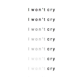 cry copy.jpg