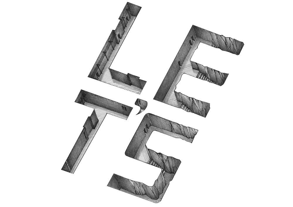 lets_resize.jpg