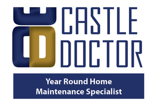 Castle Doctor in Plano serves as your local handyman to meet any home maintenance need!