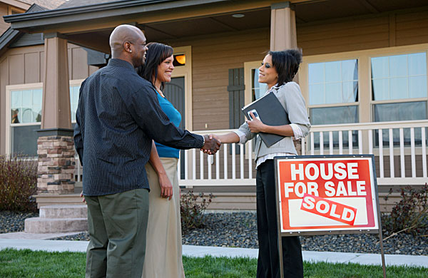 Give the gift of Castle Doctor at closing to your new homeowners in North Texas!