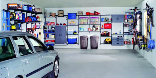 Garage_organization_picture.157103756_std.jpg