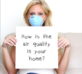 air filter maintenance plano castle doctor