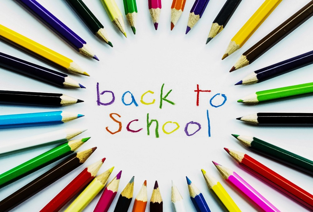 back to school home maintenance plano