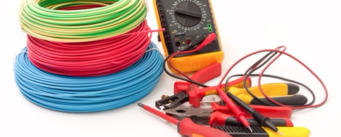 blog castle doctor Electrical Wiring is it time to upgrade your home's electrical panel? electrical wiring