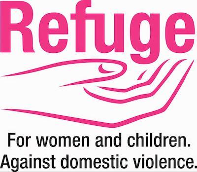 Refuge logo.jpg