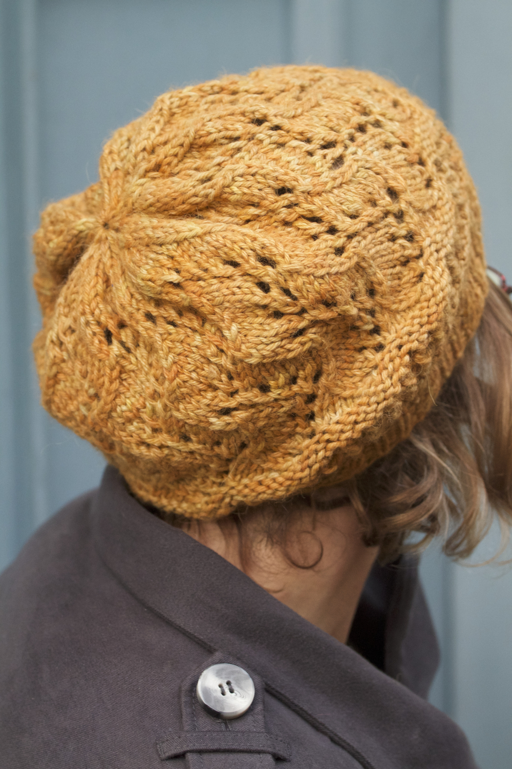 Harvest gold hat detail.jpg