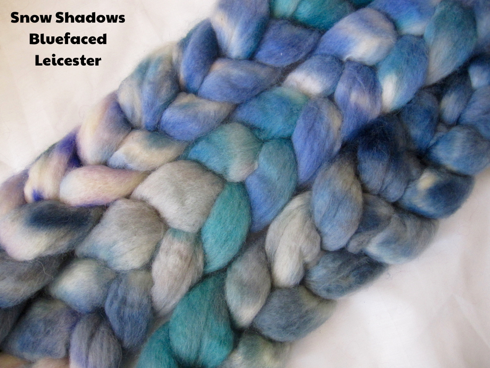 Snow Shadows BFL.jpeg
