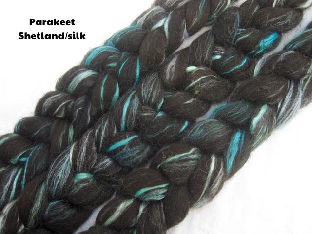 Parakeet Shetland-silk.jpg