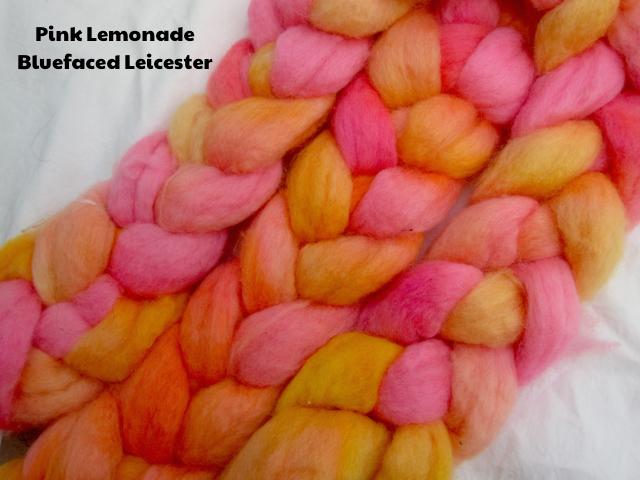 Pink Lemonade BFL.jpg