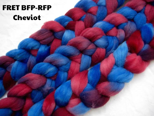 FRET BFP-RFP Cheviot.jpg
