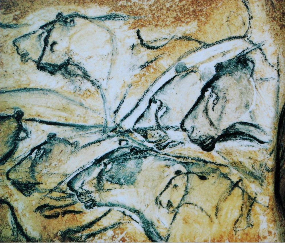 Lions_painting,_Chauvet_Cave_(museum_replica).jpg
