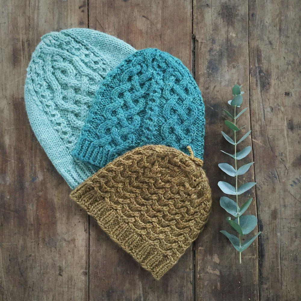 Nordlandda hats square.jpg