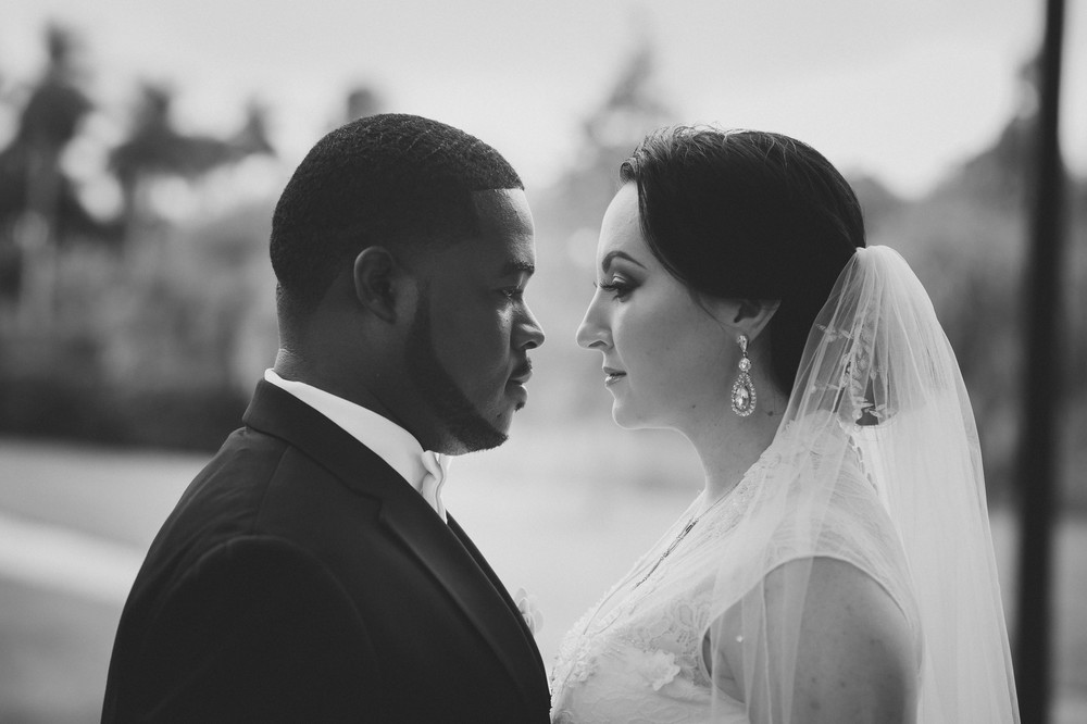 Chantal Weddings Miami Weddings Photographer