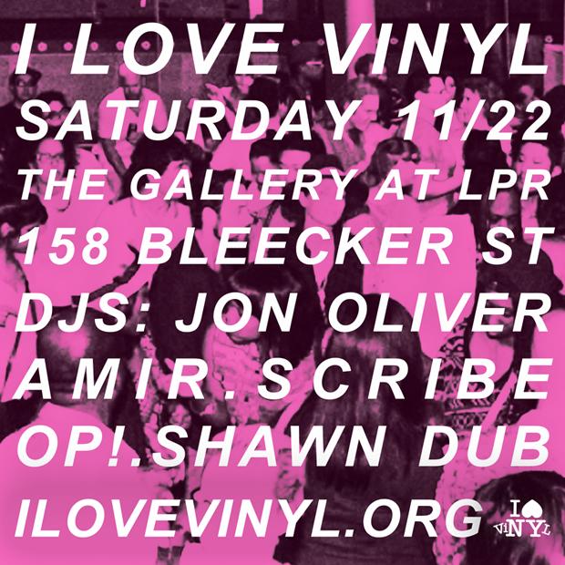 i_love_vinyl_11_22_14_OP!