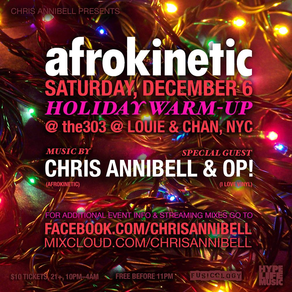 afrokinetic_holiday_party_OP!