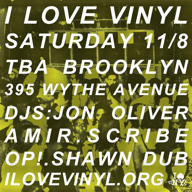 i_love_vinyl_11_08_14_OP!