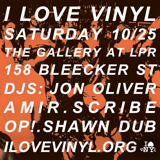 i_love_vinyl_10_25_14_OP!