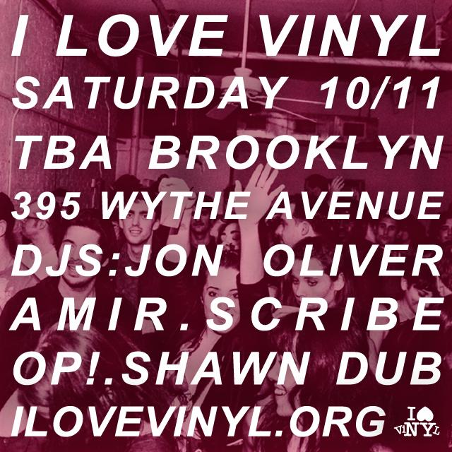 i_love_vinyl_10_11_14_OP!