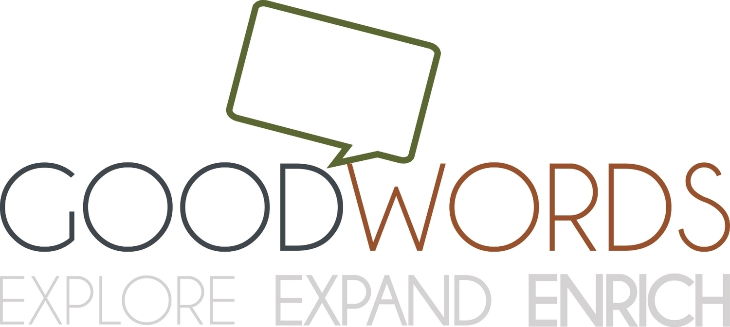 GoodWords Inc