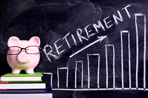 Retirment-Planning-Women-Investors.jpg