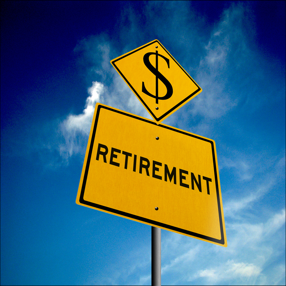 nine 9 facts about retirement gretchen stangier certified financial planner portland oregon