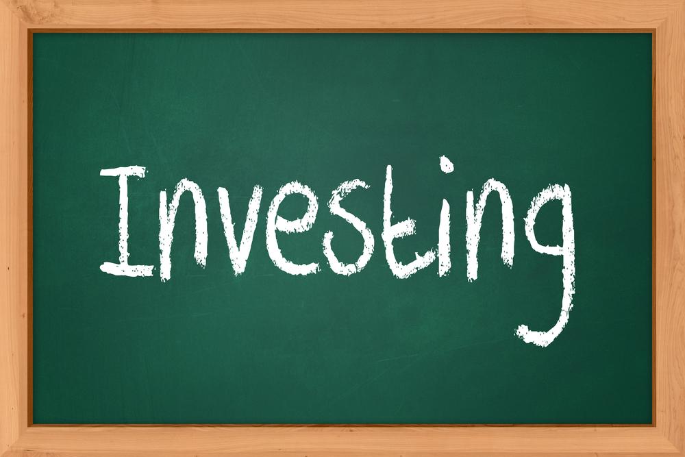 asset allocation gretchen stangier certified financial planner portland oregon blog