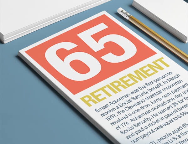 9-facts-about-retirement.jpg