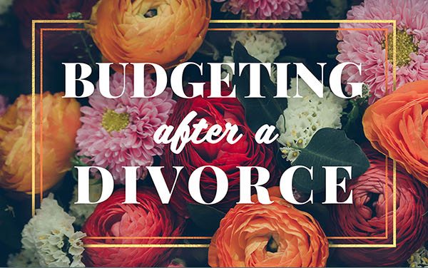 01-Budgeting-after-divorce-infographic-513-600 copy.jpg