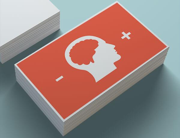 avoiding-cognitive-decine.jpg