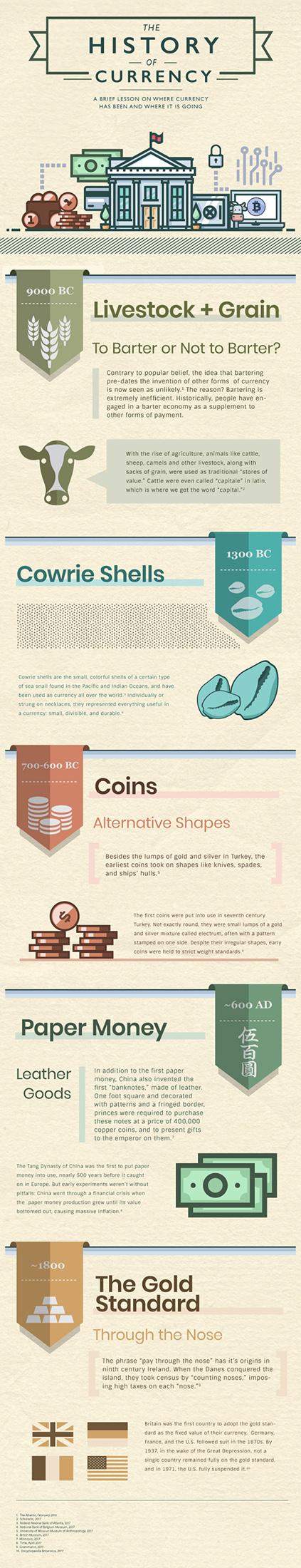 infographic-586-600.jpg