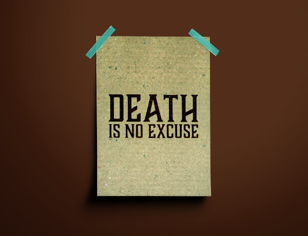 Death-is-No-Excuse.jpg
