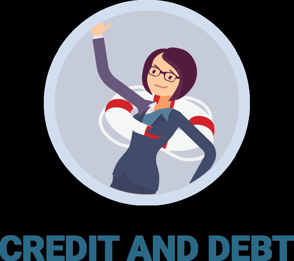 5-basics-creditanddebt.png