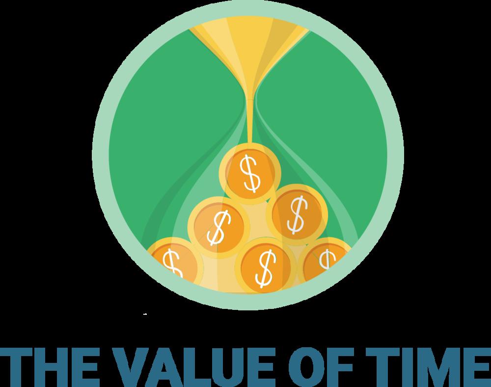 5-basics-thevalueoftime.png