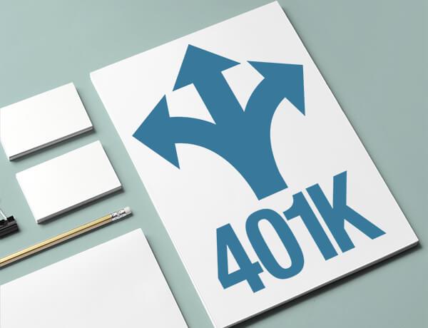 choices-for-401k-rollover.jpg
