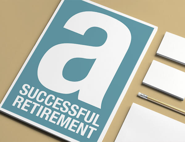 retirement-income-and-the-retirement-annuity.jpg