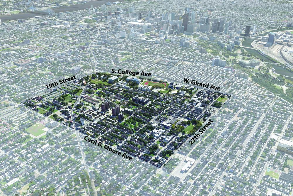 AerialAxo_LocationMap.jpg
