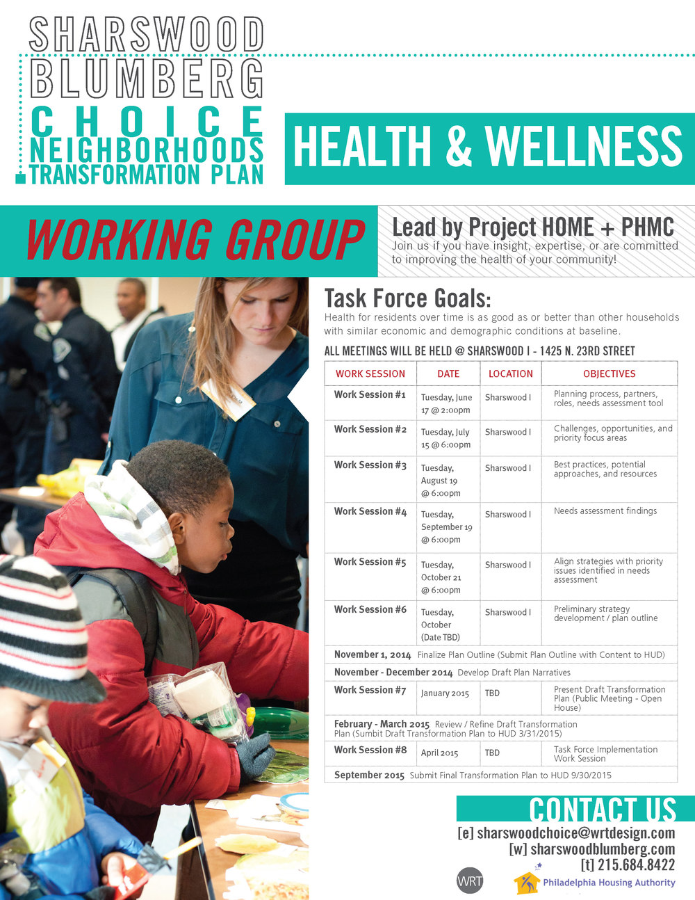 Health and Wellness Working Group.jpg
