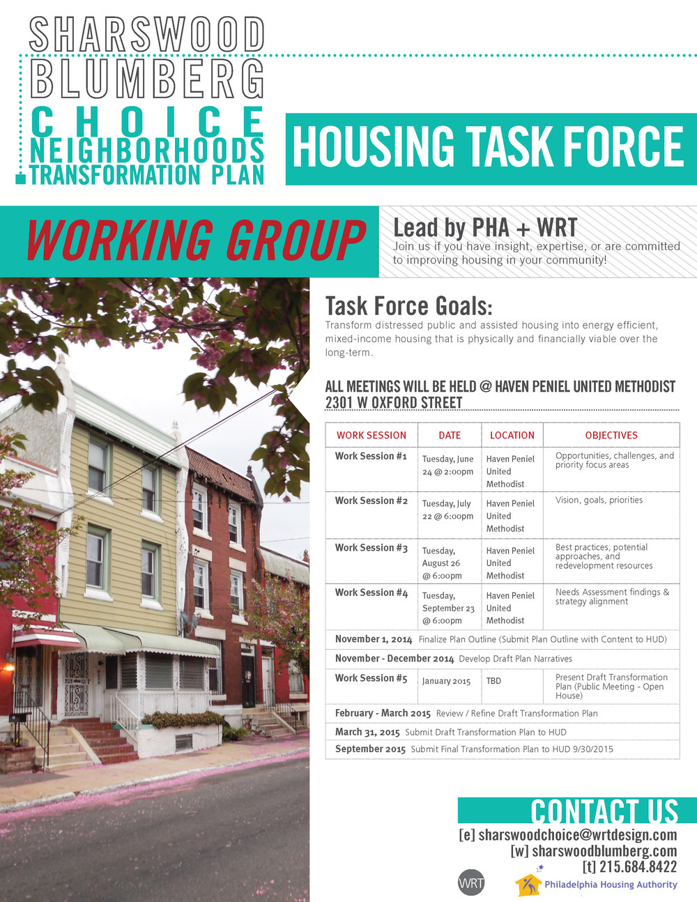 Housing Task Force Working Group.jpg