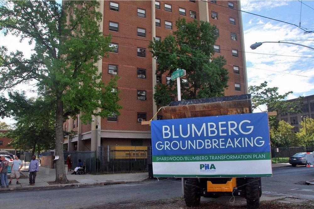 Blumburg Banner.jpg