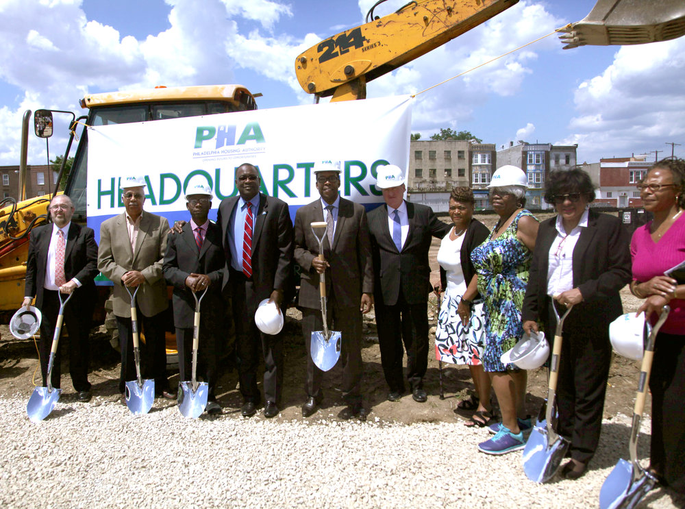 PHA-Headquarters-Groundbreak2.jpg