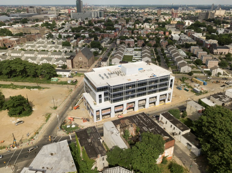 HQS Under Construction_drone view.jpg