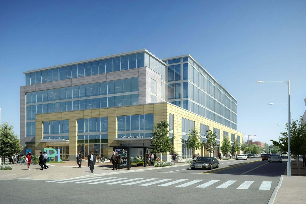 PHA-Headquarters_Rendering_NWCorner.jpg