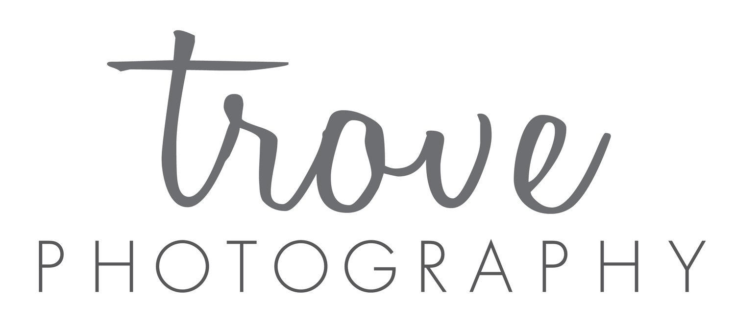 Trove Photography