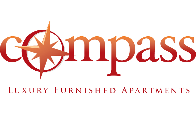 Compass Corporate Housing Logo copy.jpg