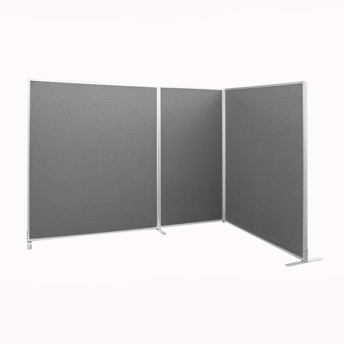 Panels Room Dividers PN112 Metro Office Furniture Rental Inc